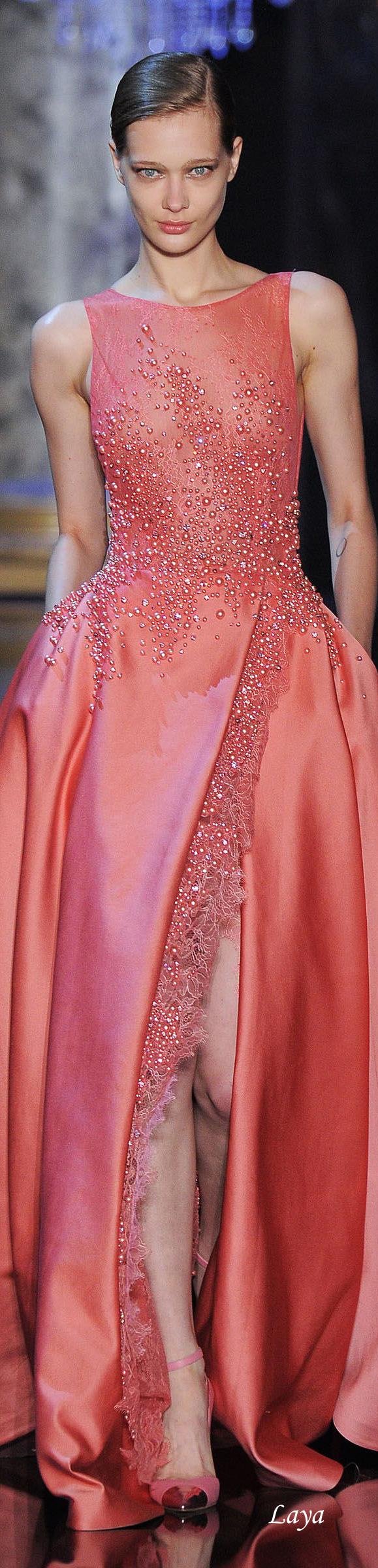 Excepcional Vestidos De Fiesta Naranja Y Camo Colección de Imágenes ...