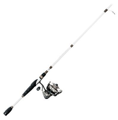 Pin On Fishing Rod And Reel Combos