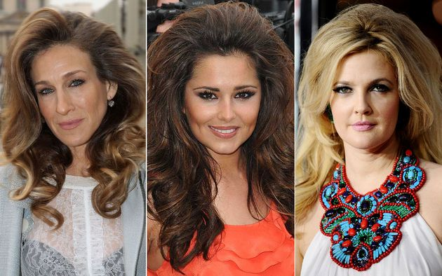 Hairstyles That Make You Look Older Whether Youre A Teenager Who