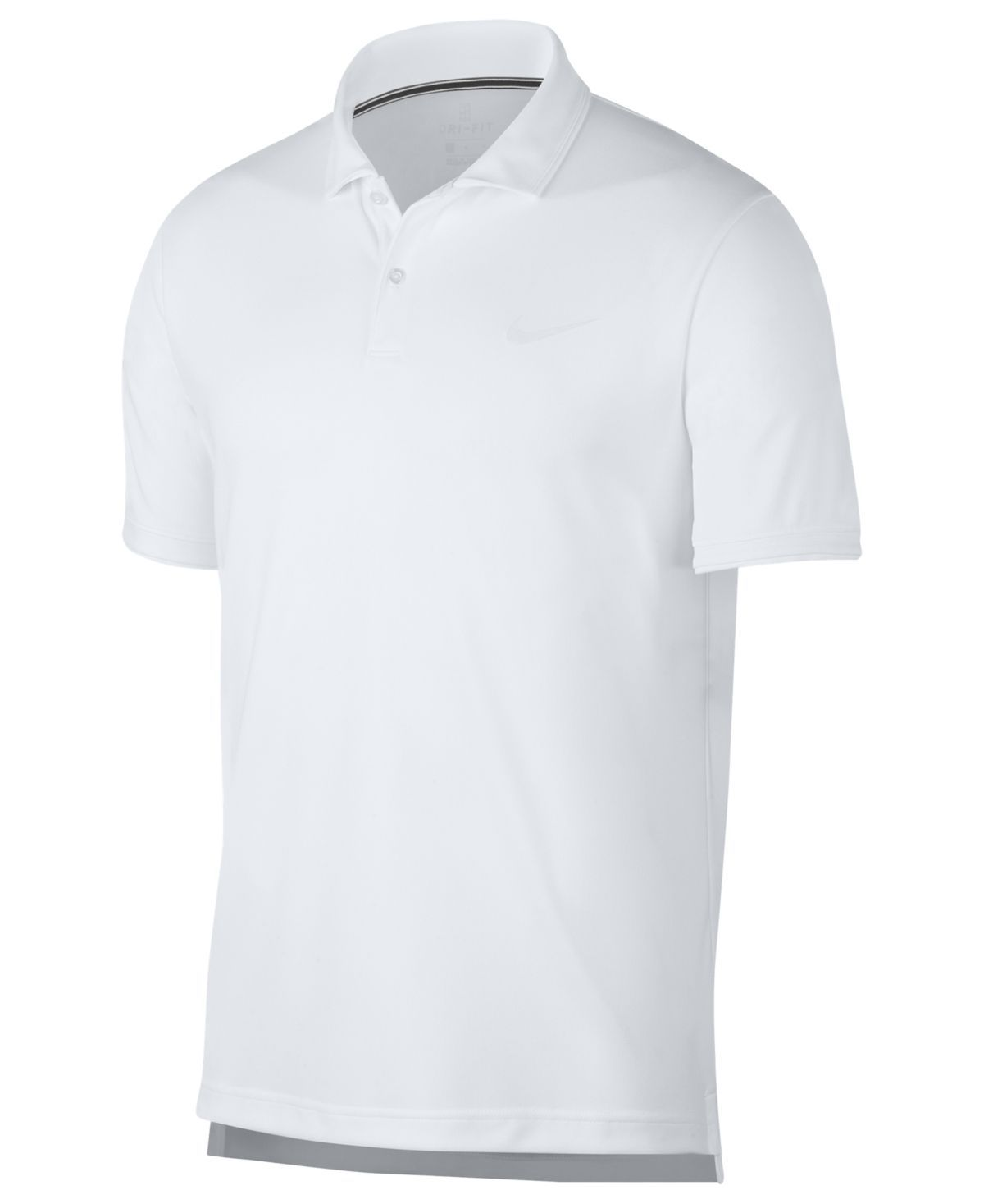 Nike Men's Court Dry Tennis Polo & Reviews - Polos - Men - Macy's -   - #court #cuteoutfits #cuteweddingdress #Dry #fashionjewelry #fashiontrends #Macys #MEN #Mens #Nike #pandoracharms #pandorarings #Polo #Polos #Reviews #Tennis #trendyoutfits #weddingbride