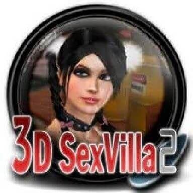 Recherche photos porno de jennifer lopez