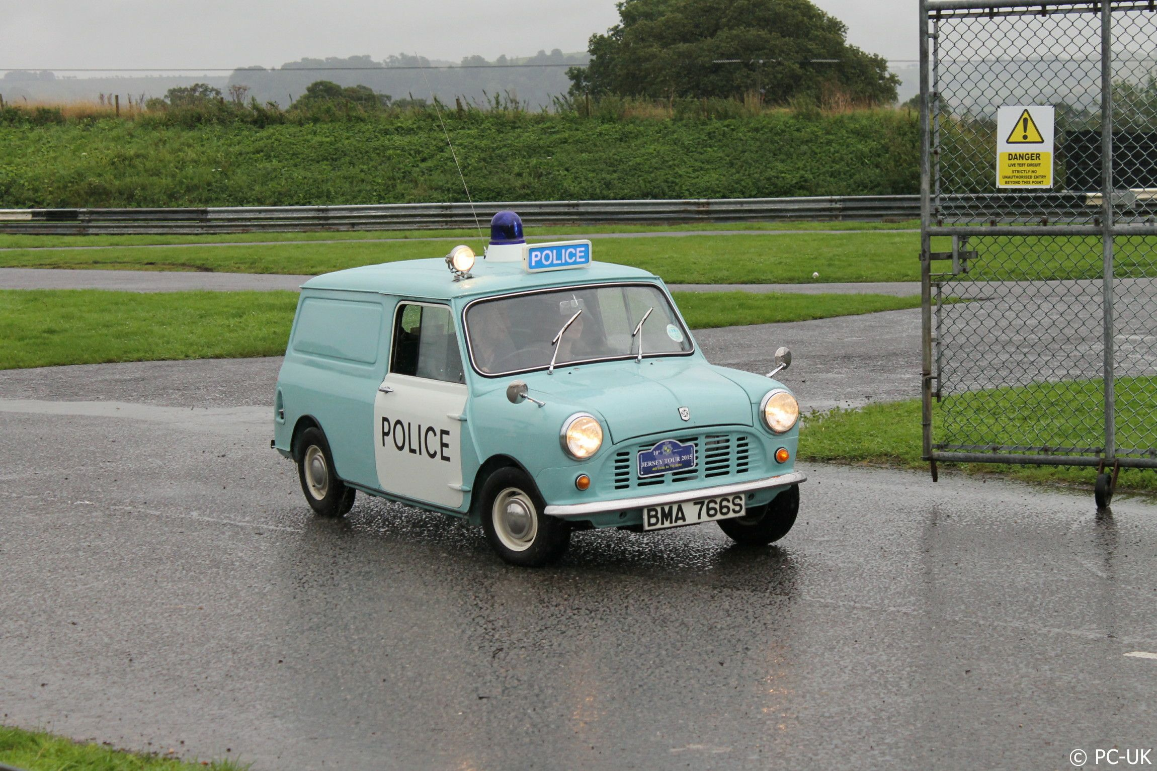 british cars from the fifties Google Search British