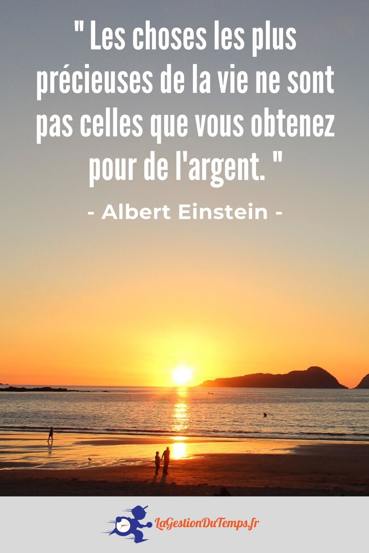 Citation Inspirante Vie La Vie Est Precieuse Citations Inspirantes Lecons De Vie