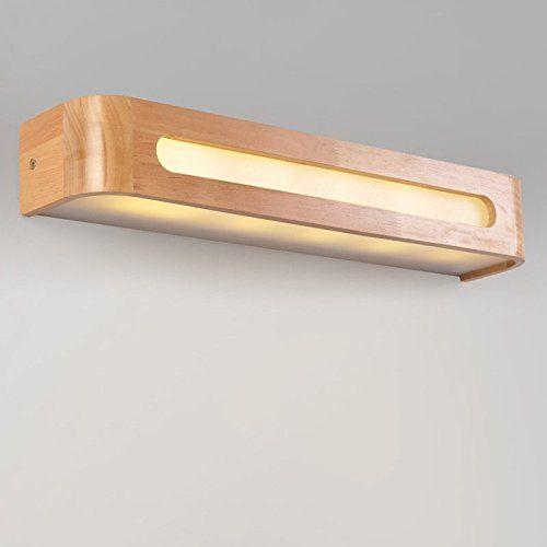 Spiegel Treppen cnbbgj minimalistische nordischen holz treppe führte die wand