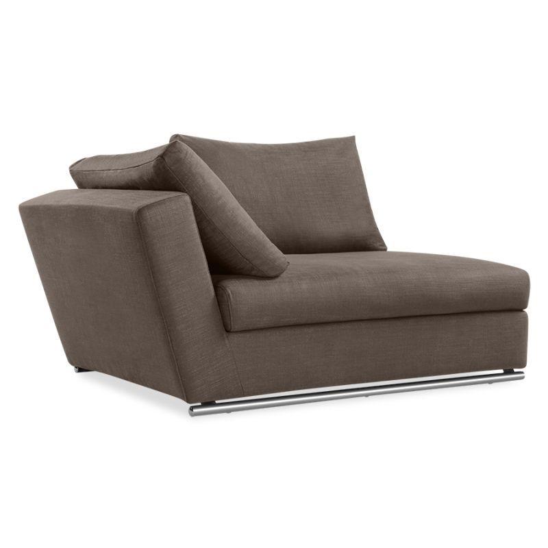 Nice Modul-Sofa Telna (Eckteil)   Möbel / Sofas / Modular Sofas