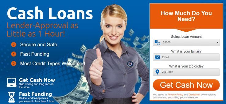 Payday loans brentwood tn picture 3