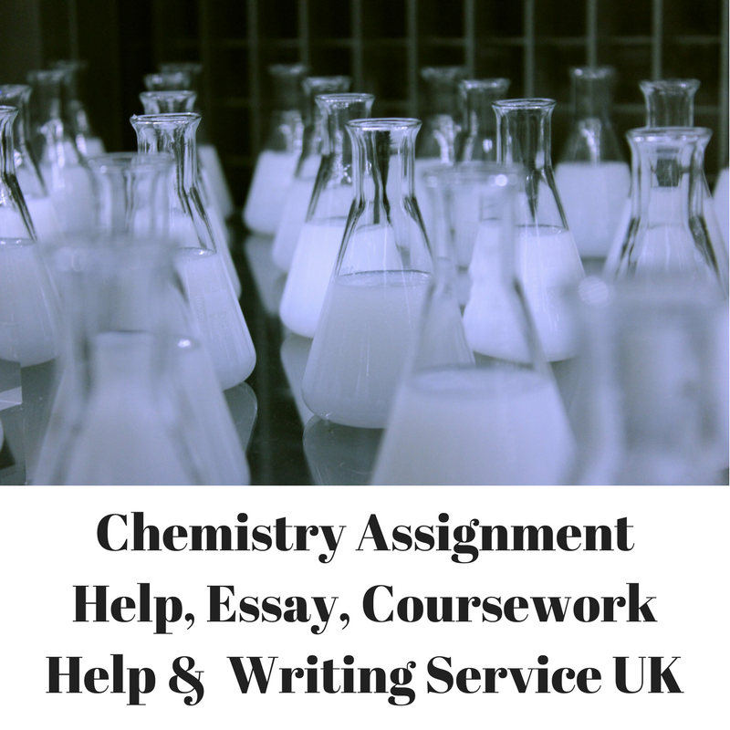 Chemistry graduate funding information service