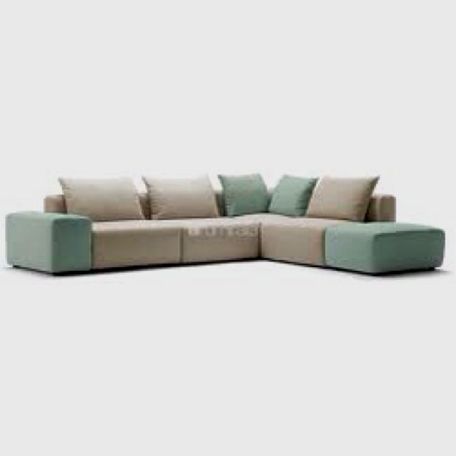 Groovy Our New Sofa Italsofa Puzzle My Style Sofa Sofa Andrewgaddart Wooden Chair Designs For Living Room Andrewgaddartcom