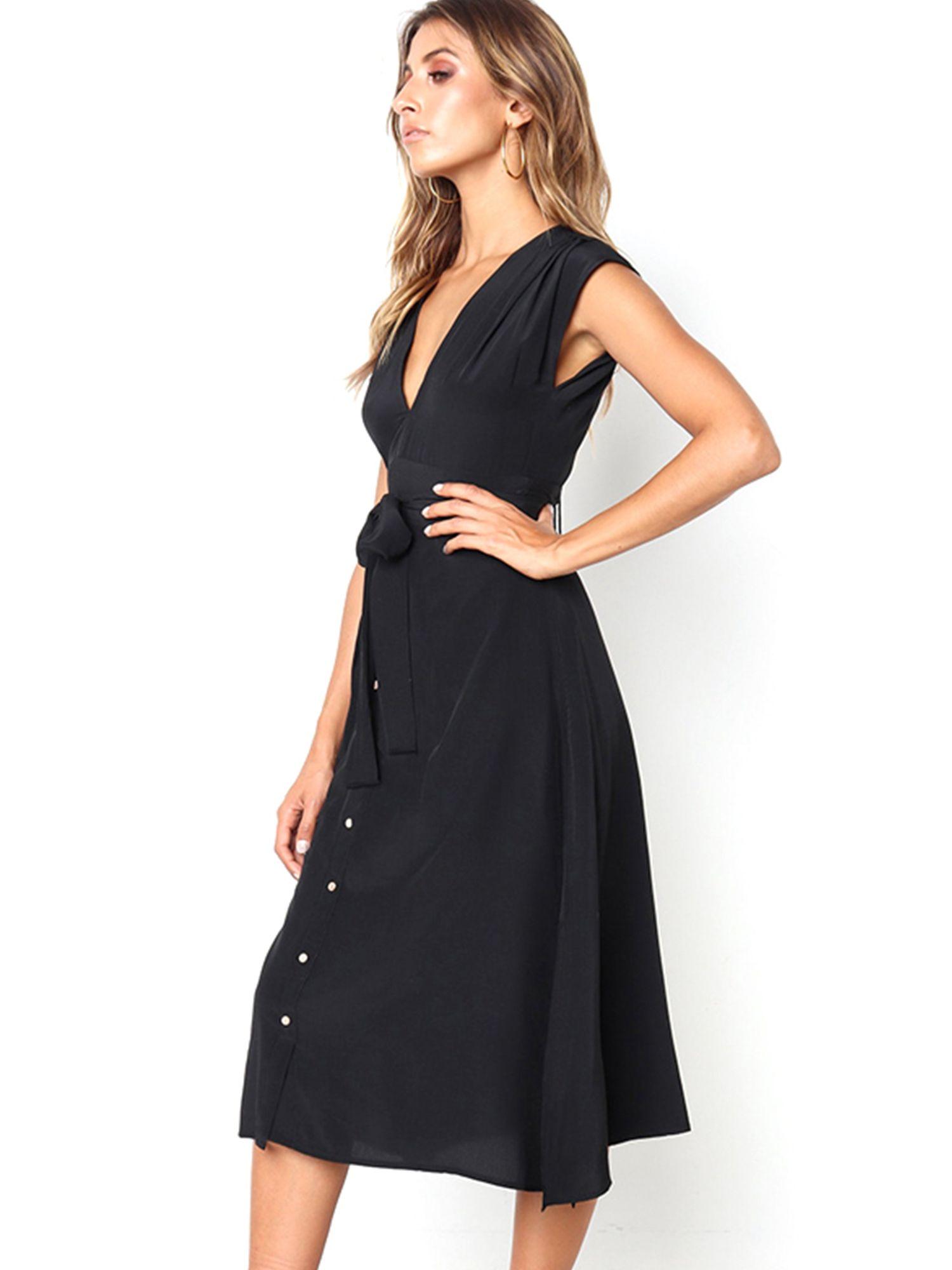Wodstyle Llc Women S Sleeveless V Neck Casual Party Beach Midi Dress Walmart Com Walmart Com Midi Dress Dresses Boho Dresses Long [ 2000 x 1500 Pixel ]