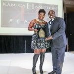 d-mars.com Celebration of the Year Honors Top African Americans in the Fashion Industry
