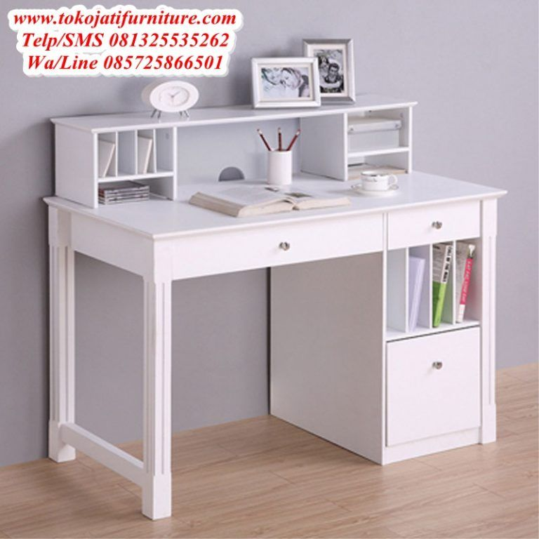 Tags In 2020 Desks For Small Spaces Small White Desk Desk With Drawers