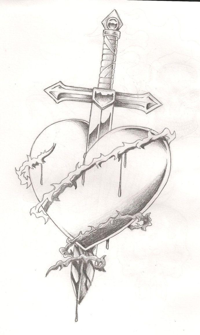 Pin by Zenobia Sethna on Tattoos