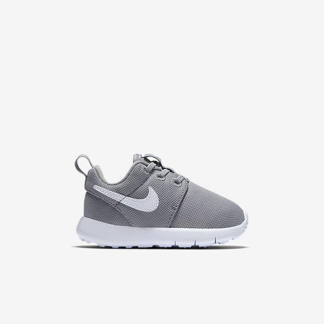 Nourrisson / Enfant En Bas Âge Nike Roshe 1