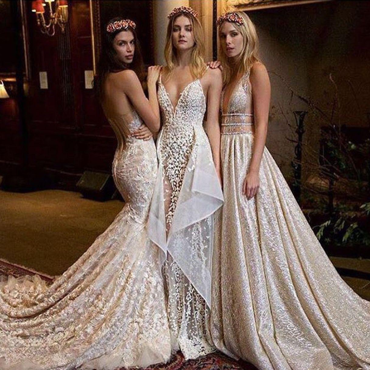 Gorgeous dress for wedding party  Gorgeous dresses  Sweet houses  Pinterest  Wedding dress