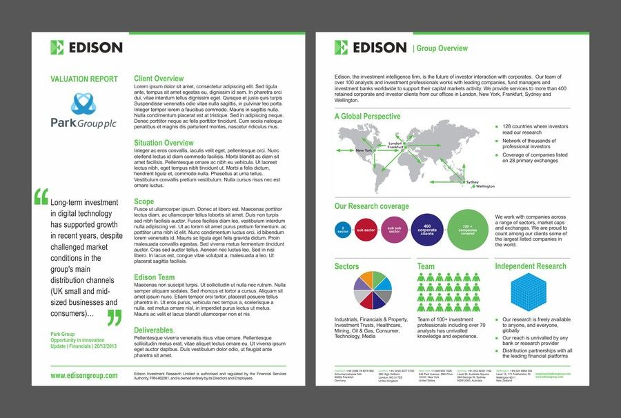 Create a case study template in ms word by nng advertising design create a case study template in ms word by nng maxwellsz