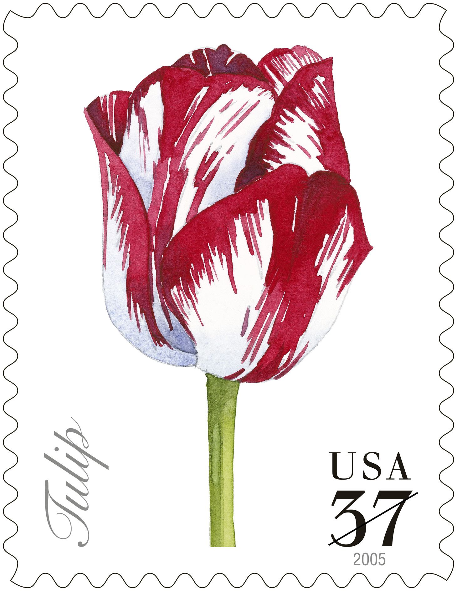 Pin by Elaine Nasser ☆ on STAMPS | Pinterest | Stamps and American ...