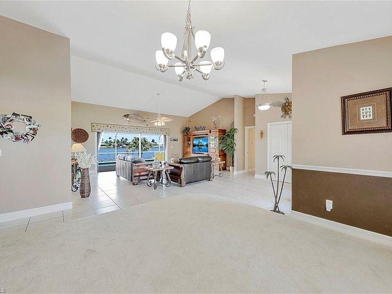 Cape Coral Real Estate Cape Coral Fl Homes For Sale Zillow Cape Coral Real Estate Cape Coral Home