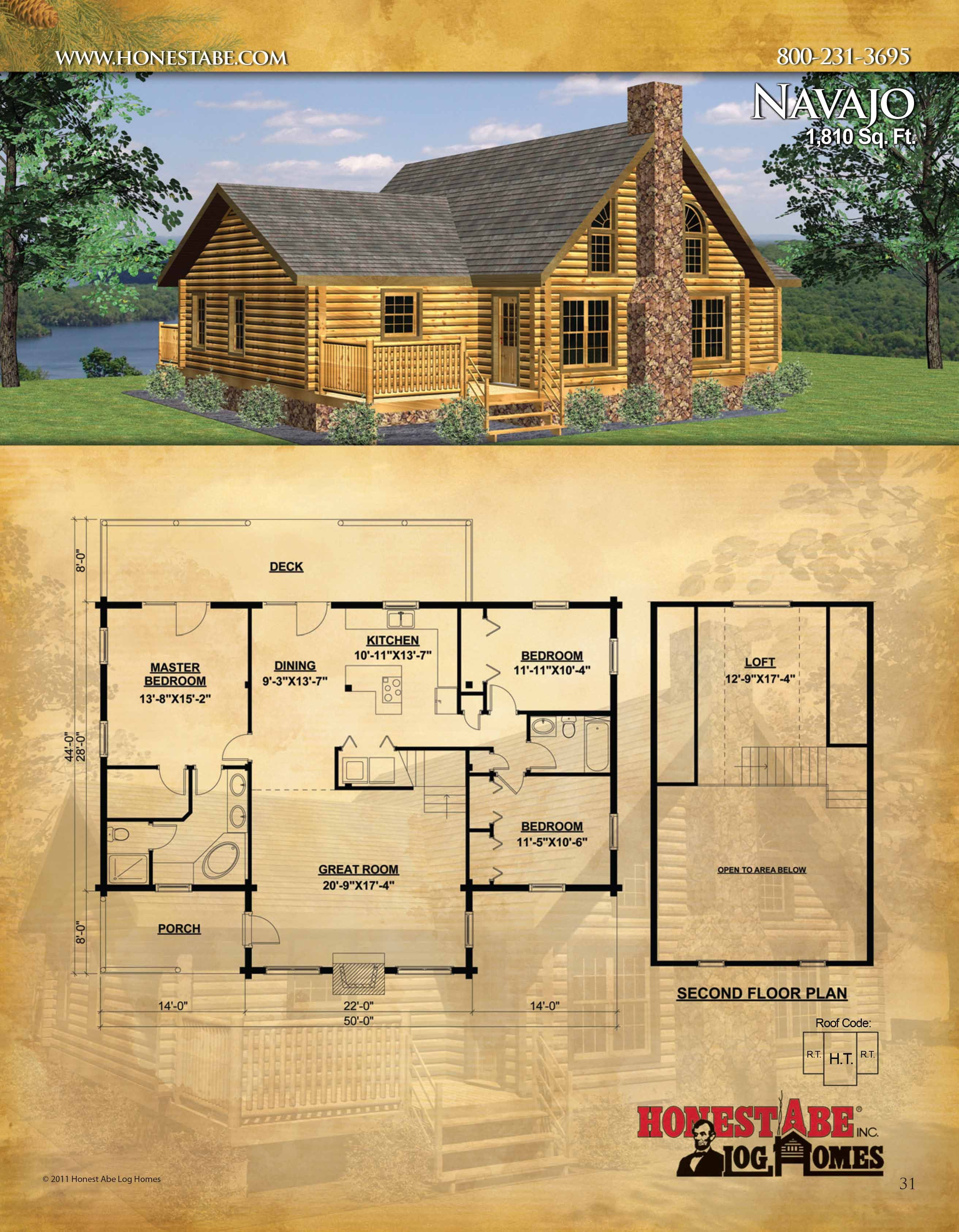 Browse Floor Plans For Our Custom Log Cabin Homes Cabin House Plans House Blueprints Log Cabin Floor Plans