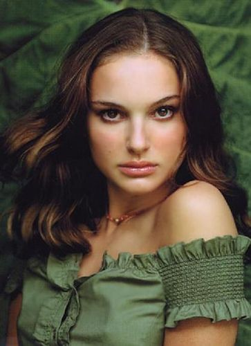 awesome Natalie Portman images pictures