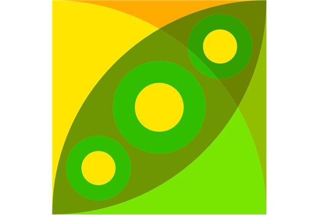 تحميل برنامج ضغط الملفات Peazip للويندوز مجانا Georgia Tech Logo School Logos Tech Logos