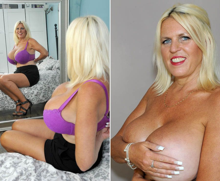fsp breast implant settlement jpg 1200x900
