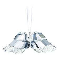 """Résultat de recherche d'images pour """"swarovski decoration crystals ornament"""""""