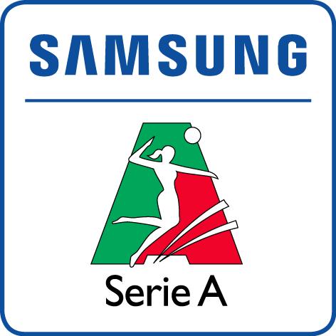 Ecco la nuova serie A2. Girone unico con 17 squadre a cura di Redazione - http://www.vivicasagiove.it/notizie/la-nuova-serie-a2-girone-unico-17-squadre/