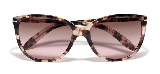 gafas de sol ralph lauren mujer 2015