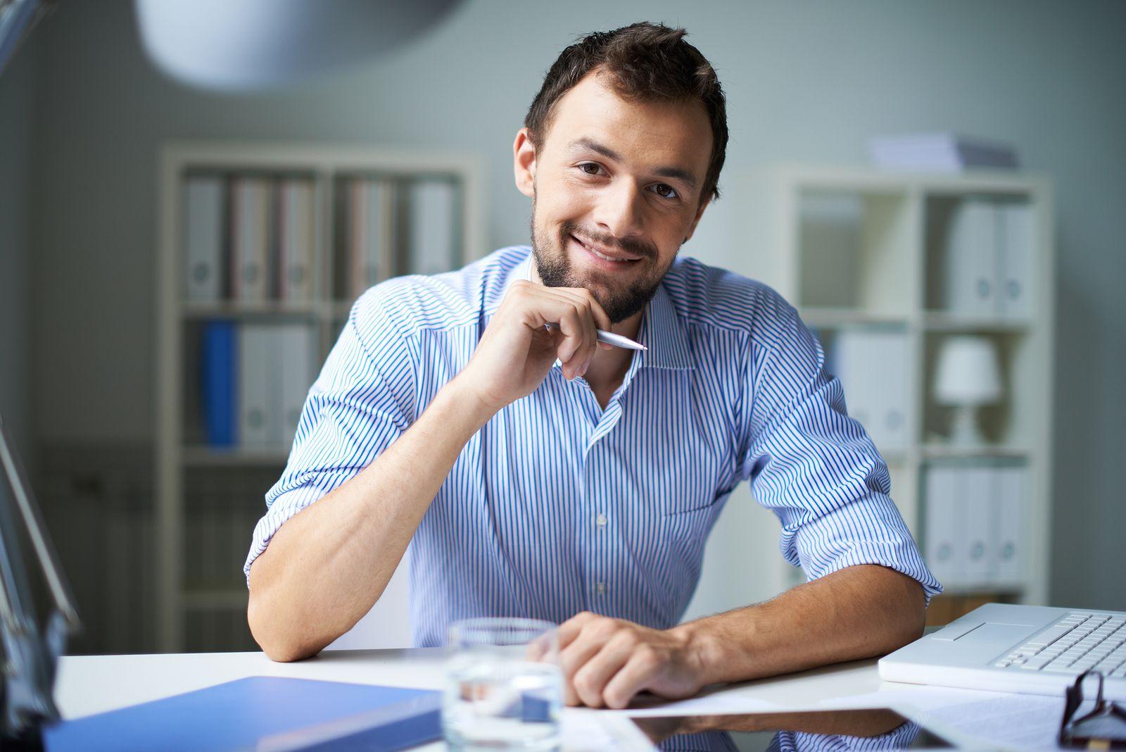 vertel eens iets over jezelf sollicitatie Sollicitatie vragen : vertel eens iets over jezelf? | Sollicitatie  vertel eens iets over jezelf sollicitatie