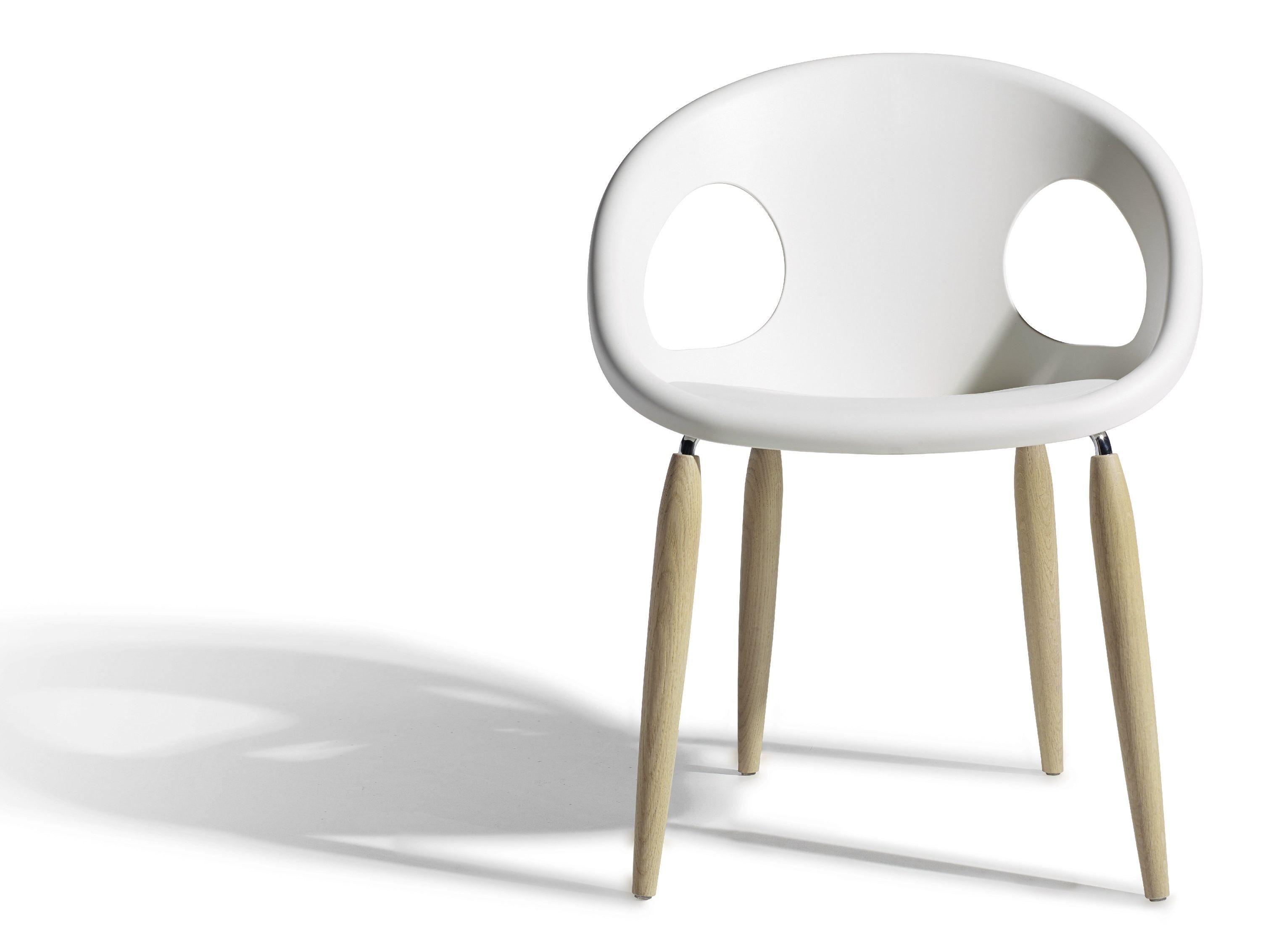 Natural drop   Design design and Natural