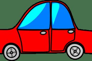 Gambar Png Mobil Png Hd Cartoons Png Free Clip Art