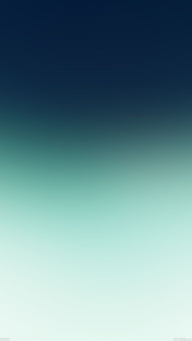 Sb70 Romantic Sky Blur Papers Co Ipad Wallpaper Android Wallpaper Background