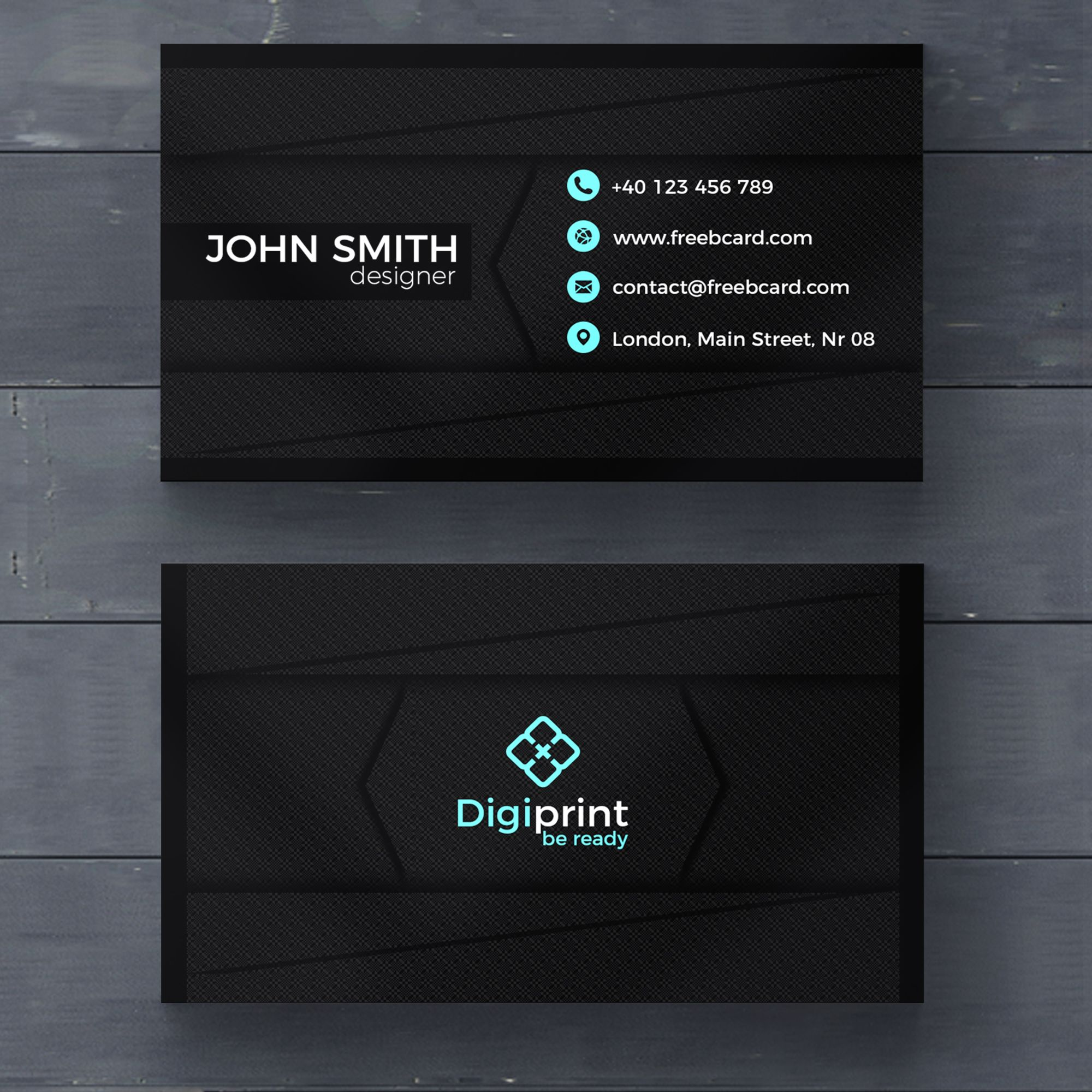 Pin by seka seka on name cards pinterest internet how to setup a business card in adobe photoshop reheart Images