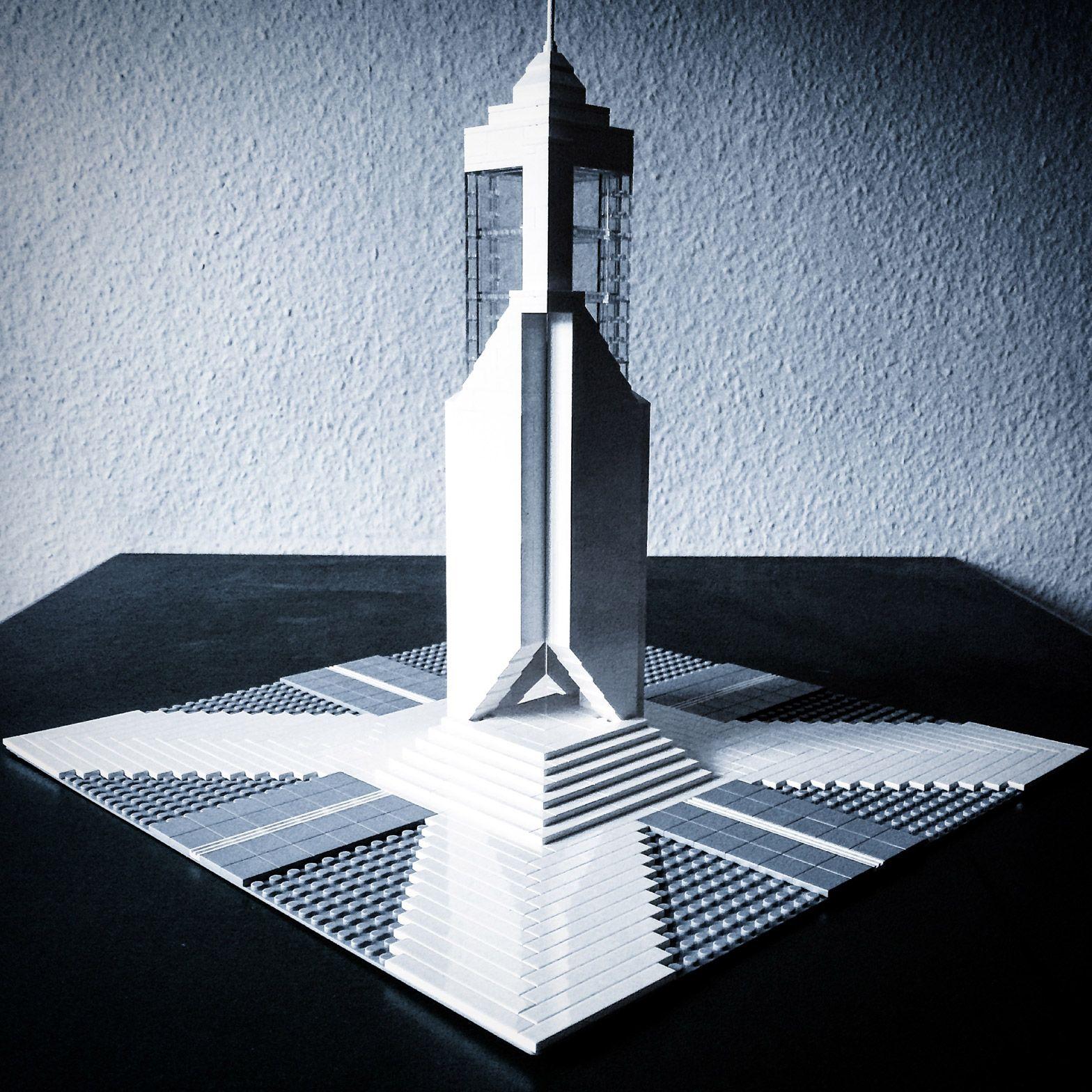 Lego modelle lego haus moderne gebäude architekturmodelle lego kreationen lego power maschinenbau unendlichkeit lego power