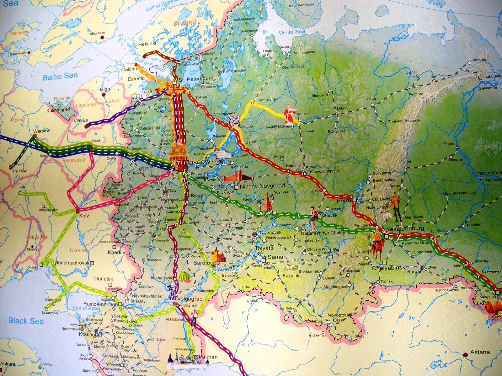 eisenbahn russland easternmost europe 39 15 pinterest. Black Bedroom Furniture Sets. Home Design Ideas