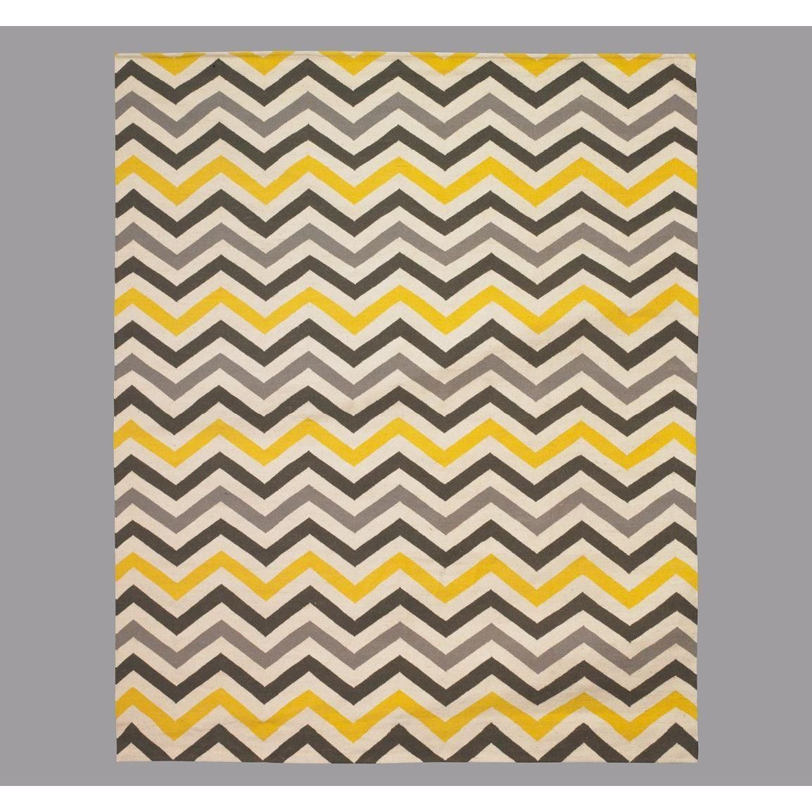 Decor For Your Floor Our Graphic Yet Simple Flat Woven Rugs Are