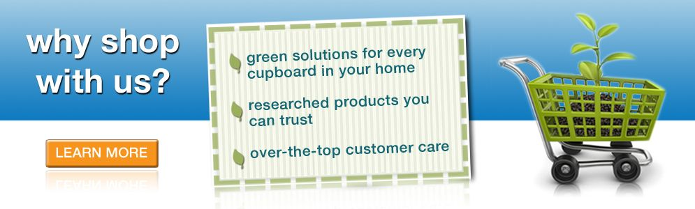 greencupboards.com You can search based on things like ...