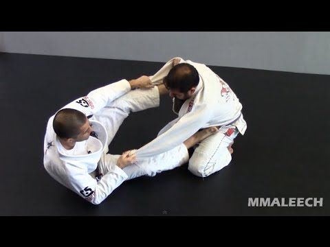 Learn Judo at Home - How Can You do It? - allbestmma.com