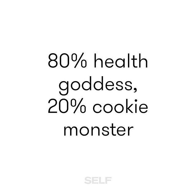 Funny Health Quotes 100% fabulous. #TeamSELF | Words To Live By | Fitness, Quotes  Funny Health Quotes