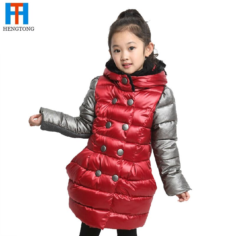 Cheap coat pu, Buy Quality coat poncho directly from China coat ...