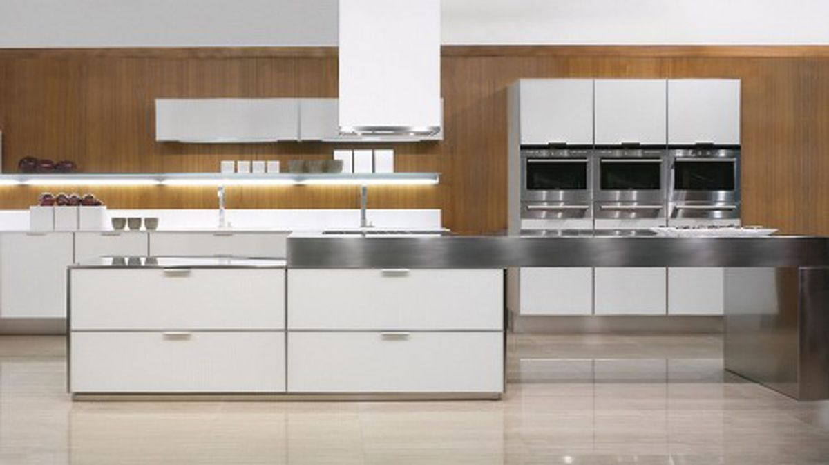 Ikea Kitchen Designs Photo Gallery ikea modern kitchen design - clubdeases
