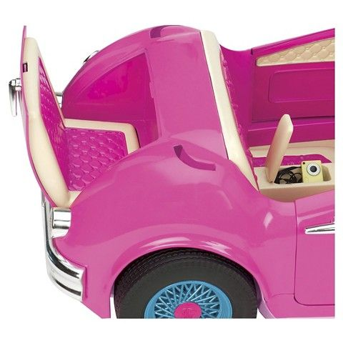 Doll Clothes American Girl, American Girl Car Seat