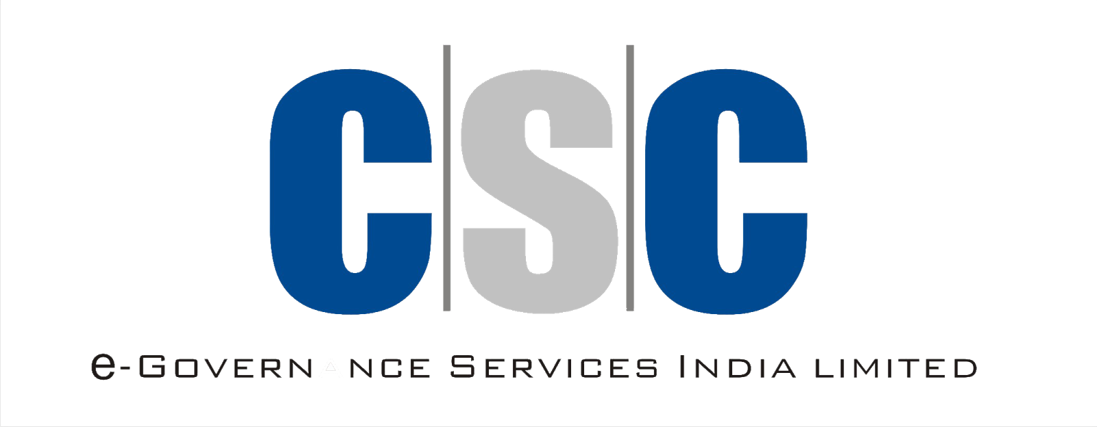 Image result for csc logo Create jobs, Agent of change