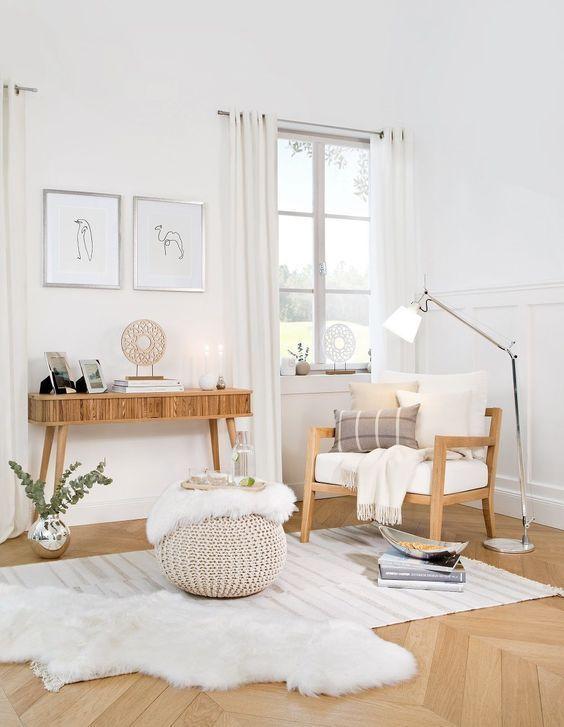 Photo of Tutto per la casa in stile Hygge su ▷ WestwingNow