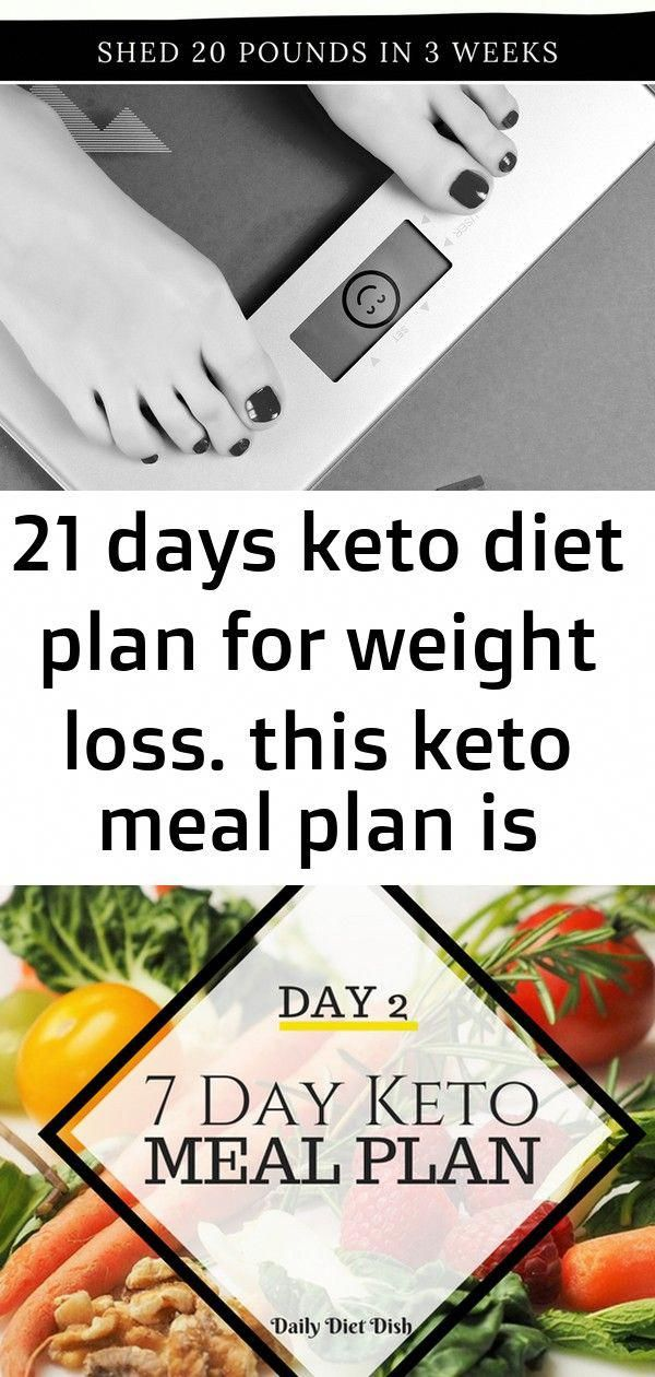 21 Days Keto Diet Plan for weight loss This Keto meal plan is beginners friendly and guarantees weight loss Keto Meal Plan  Easy 7 Day Keto Diet Meal Plan For Beginners A...