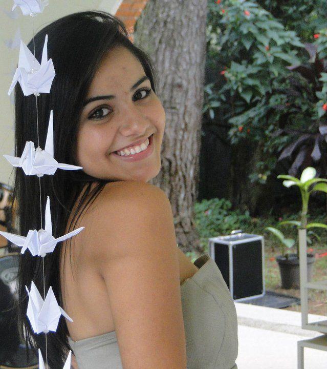 Gabriela lindaaa...