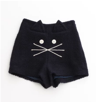 Meow is the time to move to Japan and buy cute cat stuff.