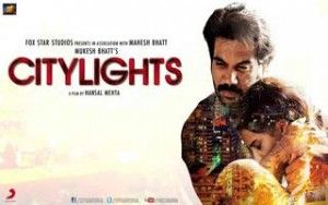 CityLights Full Movie Watch Online