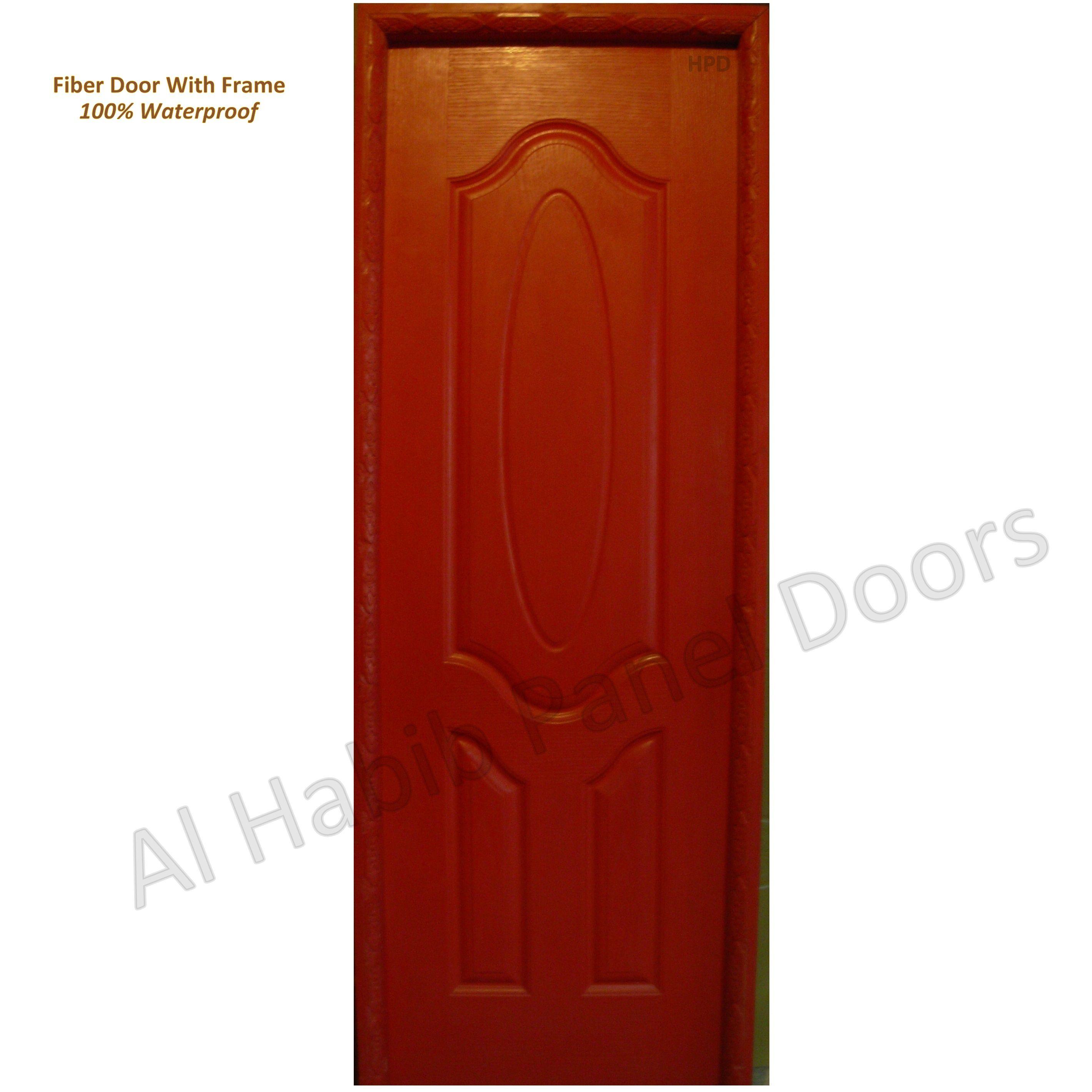Fiber Door With Fiber Frame Hpd469 - Fiber Panel Doors - Al Habib Panel Doors  sc 1 st  Pinterest & Fiber Door With Fiber Frame Hpd469 - Fiber Panel Doors - Al Habib ...