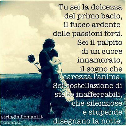 Frasi D Amore Sei La Mia Vita.Sei La Mia Vita Frasi D Amore Parole D Amore Immagini D Amore